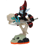 Fright Rider - Series 1