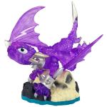 Phantom Cynder - Series 3
