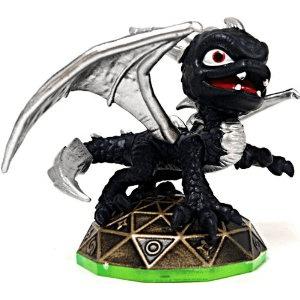 Dark Spyro - Series 1