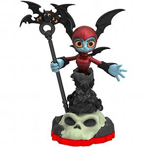 Bat Spin - Series 1