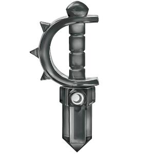 Dark Sword Trap
