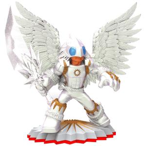 Knight Light - Trap Master