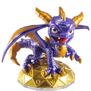 Skylanders Eon's Elite - Spyro