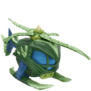Stealth Stinger