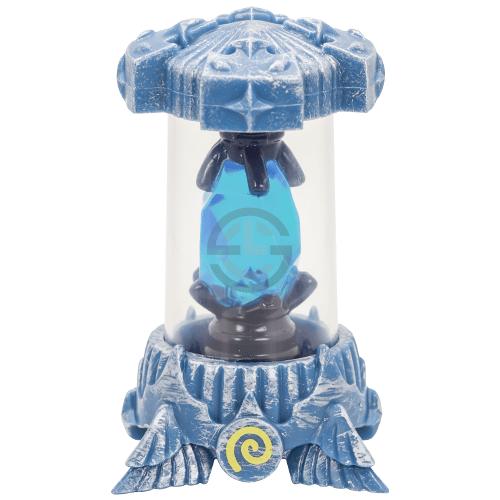 Air Angel Creation Crystal