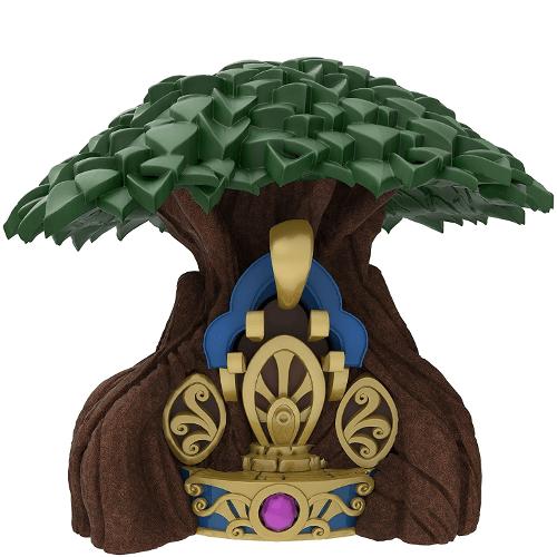 Enchanted Elven Forest - Skylanders Imaginators