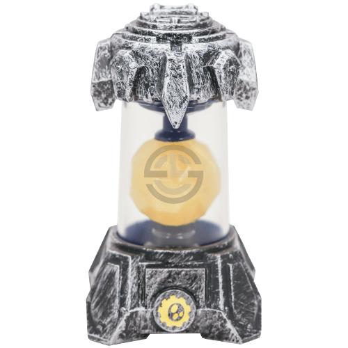 Tech Armor Creation Crystal - Skylanders Imaginators