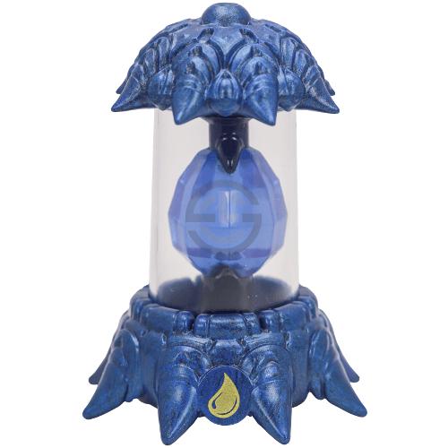 Water Fanged Creation Crystal - Skylanders Imaginators