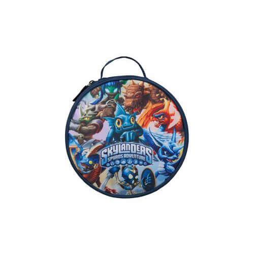 Skylanders Spyro's Adventure Carrying Case